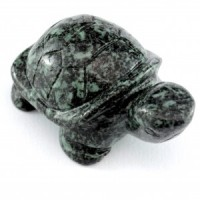 Crystals Australia Wholesale Polished Animal Carving turtle african turquoise