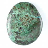 simply crystals of the world african turquoise palm stones (16)