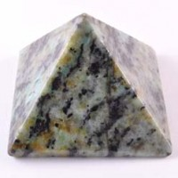 Wholesale Crystals Brisbane Crystal Pyramid African Turquoise