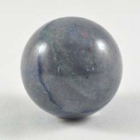 Wholesale Crystals and Rocks Crystal Ball Sphere Blue Aventurine