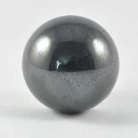 Natural Crystal Wholesale Crystal Ball Sphere Hematite