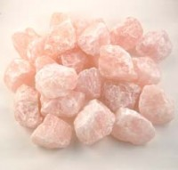 crystals wholesale sydney australia supplier rough rose quartz  (5)