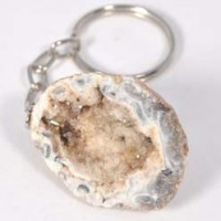 crystals wholesale sydney australia suppliers keyrings  natural agate cave (19)