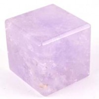 Wholesale Crystals Online Crystal Cube Amethyst