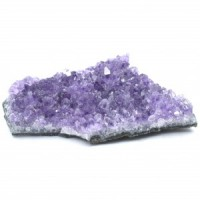 Amethyst Cluster Small Points 'B' Amethyst Items natural crystals wholesale