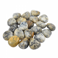 Moss Opalite Medium TMMO1 wholesale crystals and stones