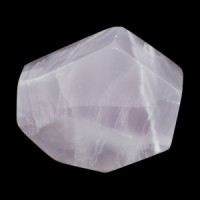 Calcite Pink Freeform Various Shaped Carvings wholesale stones and crystals