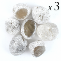 simply crystals of the world ema eggs (7)