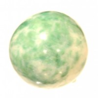Crystals Natural Wholesale Polished Crystal Sphere 058