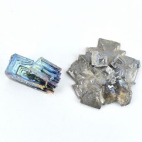 buy wholesale crystals reduced and clearance (2)