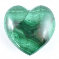 wholesale crystal australia malachite hearts (3)