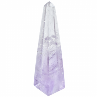 Amethyst Obelisks wholesale crystals adelaide