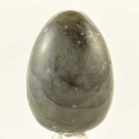 Crystals Wholesale Crystal Egg Labradorite