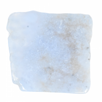 Blue Lace Agate Slabs wholesale rocks and stones
