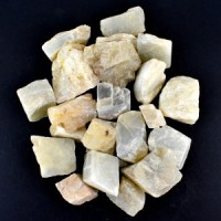 wholesale crystals adelaide white moonstone natural rocks (2)