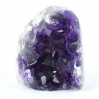 natural crystal wholesale amethyst cluster standing (13)