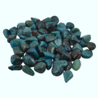 Chrysocolla Small TSSC1 buy wholesale crystals