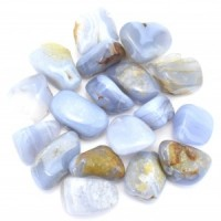 Wholesale Stones and Crystals Australia
