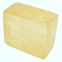 Calcite Honey Crystal Specimens A-D buy wholesale crystals