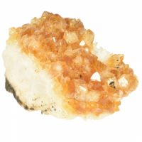 Citrine Clusters Citrine Items wholesale stones and crystals