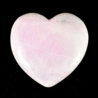 wholesale crystals melbourne pink aragonite hearts (1)