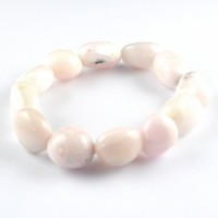 Crystals Australia Wholesale Jewellery Bracelet