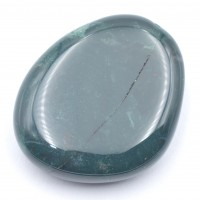 Jasper Green Palm Stones wholesale crystals for sale