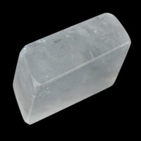 Calcite White Polyhedrons Natural Specimens A-D wholesale crystals online