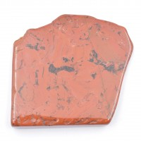 Jasper Red Polished Pieces wholesale crystals online