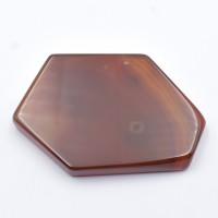 Carnelian Slabs wholesale crystals for sale