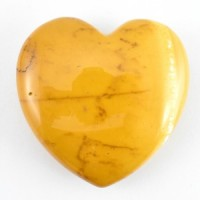 wholesale crystals for sale yellow mookaite hearts (1)