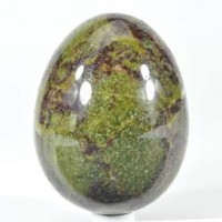 Crystals Wholesale Australia Crystal Egg Dragonstone