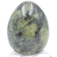 Chytha Eggs crystals and stones wholesale