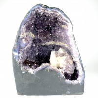 Australia Wholesale Crystals Natural Amethyst Geode Cave