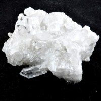Crystal Carvings Wholesale Australia Crystal Clear Quartz Cluster