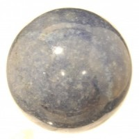 Crystals Natural Wholesale Polished Crystal Sphere 055