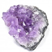 crystals wholesale australia amethyst cluster (8)