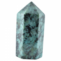 African Turquoise 'B' Generators wholesale stones and crystals