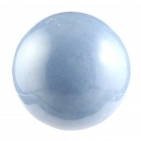 Australia Natural Crystals Wholesale Crystal Sphere angelite