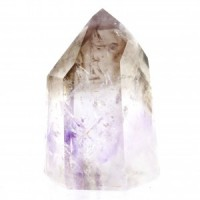 Crystals Wholesale Online Polished Crystal Generators Amethyst with Phantom Inclusions 090 (3)