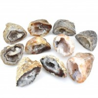 wholesale crystals sydney agate pairs (2)
