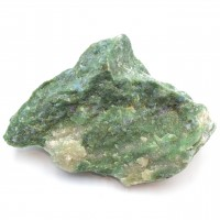 Ruby In Fuschite Large Rocks wholesale crystals adelaide