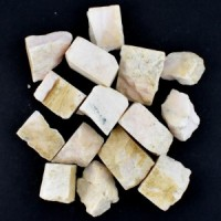 wholeale crystals for sale magano calcite natural rocks (2)