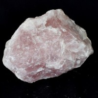 Stones Wholesale Rose Quartz Rocks Chunks