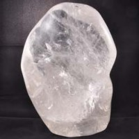 Crystals Wholesale Australia Large Crystal Freeform Shape Clear Quartz