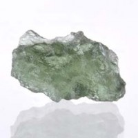 Wholesale Crystals and Stones Natural Crystal Moldavite