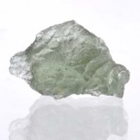 Wholesale Stones and Crystals Natural Crystal Moldavite