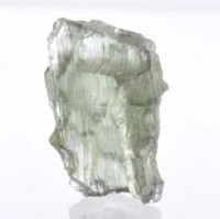 Wholesale Crystals Stones Natural Crystal Moldavite