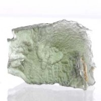 Crystals and Stones Wholesale Australia Natural Crystal Moldavite
