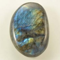 Wholesale Rocks and Stones Polished Tumbled Crystal Labradorite